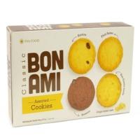 Ami Paper Box