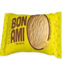 Butter Cookies Bon Ami Classic