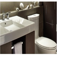 Indian Sanitary Wares Suppliers, Manufacturers, Wholesalers and ...