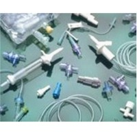 Medical Surgical Disposables