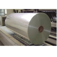 PET Packing Film