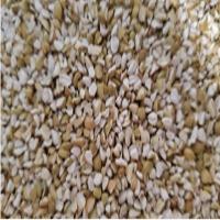 Buckwheat Grits