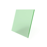 Float Glass Suppliers, Manufacturers, Wholesalers and