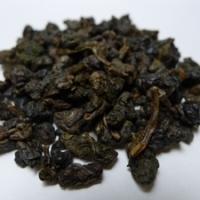Charcoal Roasting Oolong Tea