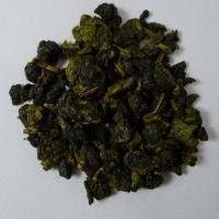 Green Jade Tea