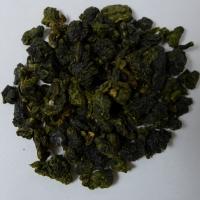 Da Yen Oolong Tea