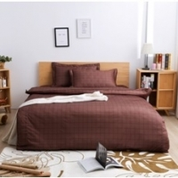 Bedding - Three groups-Queen size