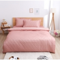 Bedding - Four groups-Double size