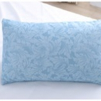 Negative ion Pillowcase