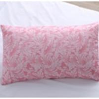 Negative ion Pillowcase