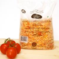 Iqf Tomato Diced 10 Mm