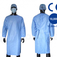 Surgical Gowns (Level 2)