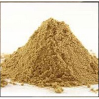 Khatai Powder