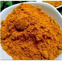 Paya Masala Powder
