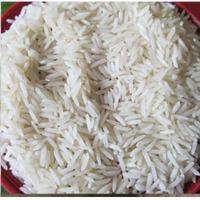C9 Rice