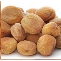 Dry Apricot Kernel