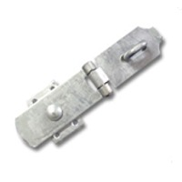 Swivel Locking Bar