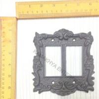 Frame KE16104