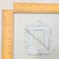 Frame KE16102