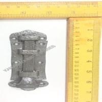 Tower Bolt KE14114