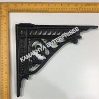 Shelf Bracket KE1105