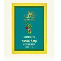 (satpushpa) Natural Soap