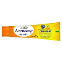 Ace Derma Kit