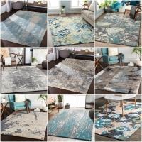 Carpets: Modern Designs