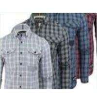Mens Shirt And T-Shirts
