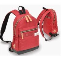 D. Backpacks