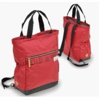 Tote Type Backpacks