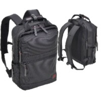 NEOPRO Backpack
