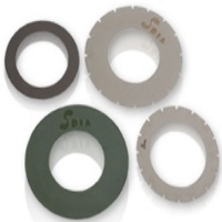 SI Wafer Dicing Saw Blade