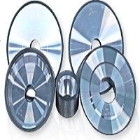 Resin Bonded Wheels