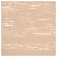 Durafloor Marbles Rubber Flooring