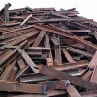 Used Steel Rail For Sale