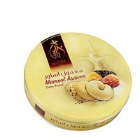 UAE Biscuits Suppliers, Manufacturers, Wholesalers and