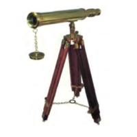 Reading Telescope Classic