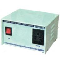 Sodium Vapur Lamp Transformer