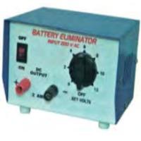 Battery Eleiminator