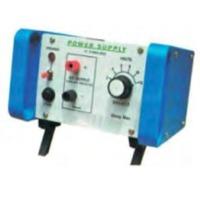 IC Regulated Battery Eleiminator