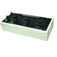 Resistance Box Dial Type
