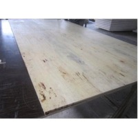 Phenolic Wbp Glue Plywood