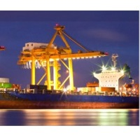 Marine Oil Suppliers, Manufacturers, Wholesalers and Traders