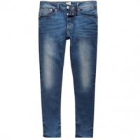 dc69a2da11d8fb Jeans Pant : Manufacturers, Suppliers, Wholesalers and Exporters ...