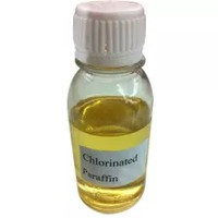 Chlorinated Parafine Wax