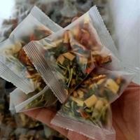 Chinese Herbs For Corona Virus