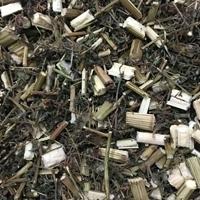 Folium Artemisiae Annuae  Sweet Wormwood
