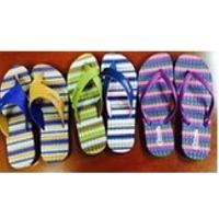 Flip Flops and Sandal