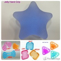 Jelly Hand Exercise Products